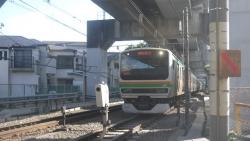 20150912西大井ー大森3