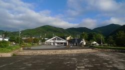 20150919三ノ塔ー大山1