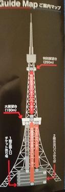 1305タワーガイド