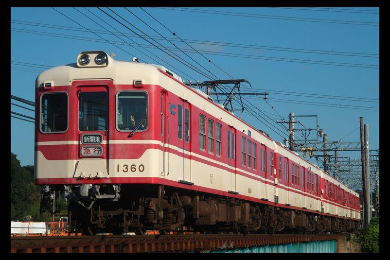 2J3A6604.jpg