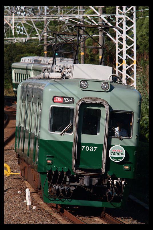 2J3A6681.jpg