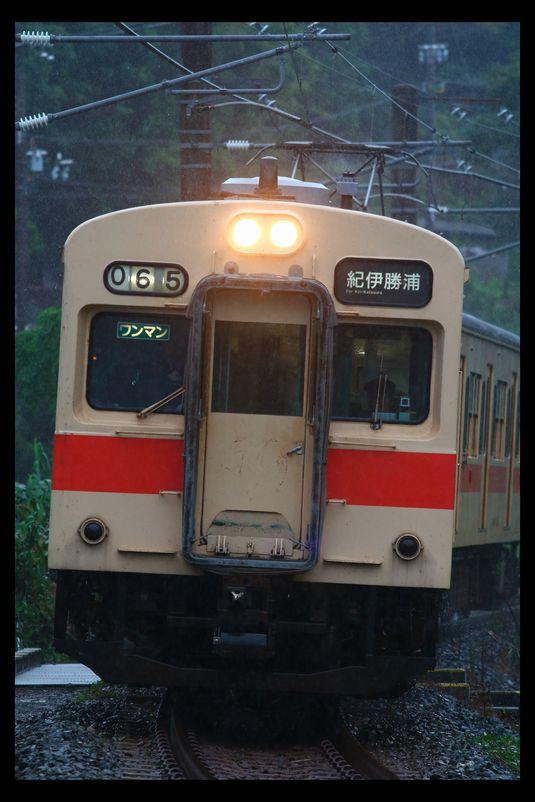 2J3A6852.jpg