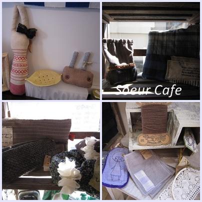 cats9-26.jpg