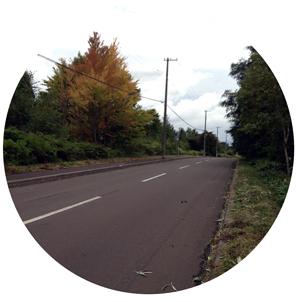 takeyamakougen2.jpg
