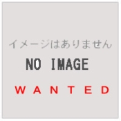 NO IMAGE-WANTED