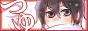 つゆだくでおねがいリターンズ 【イラスト・絵ブログ:ブログ検索サーチ】