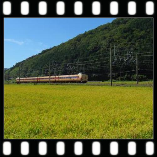 二太2015/010/04-1