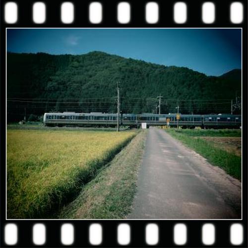 二太2015/010/04-2