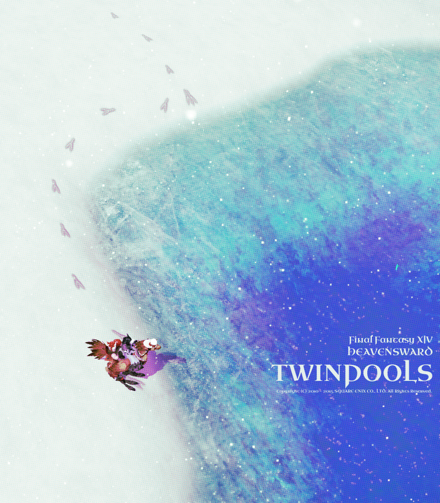 twinpools.png
