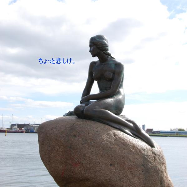 150907_1_10.jpg