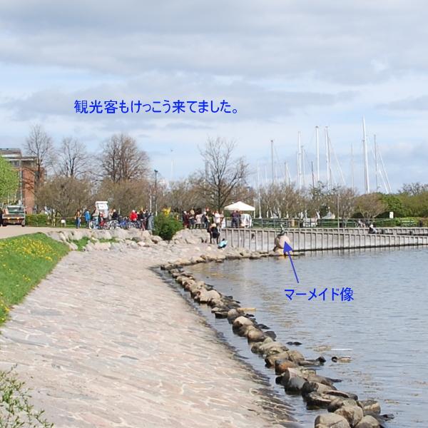 150907_1_11.jpg