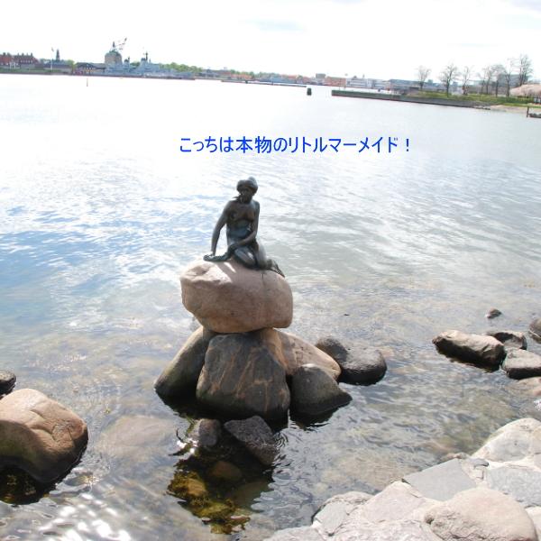 150907_1_9.jpg