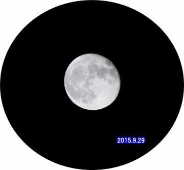 2015 09 29_5325-1