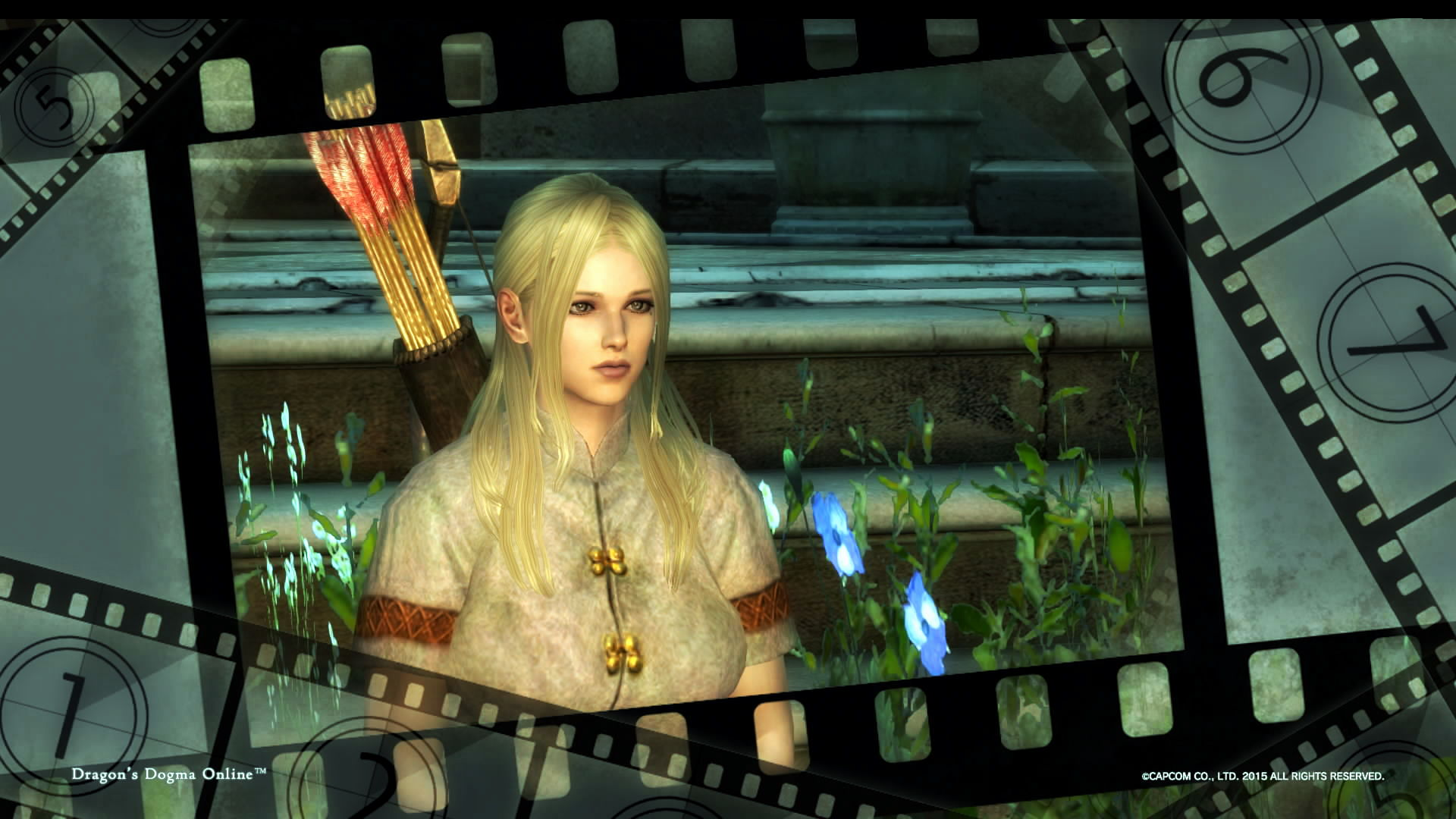 Dragons Dogma Online__16A