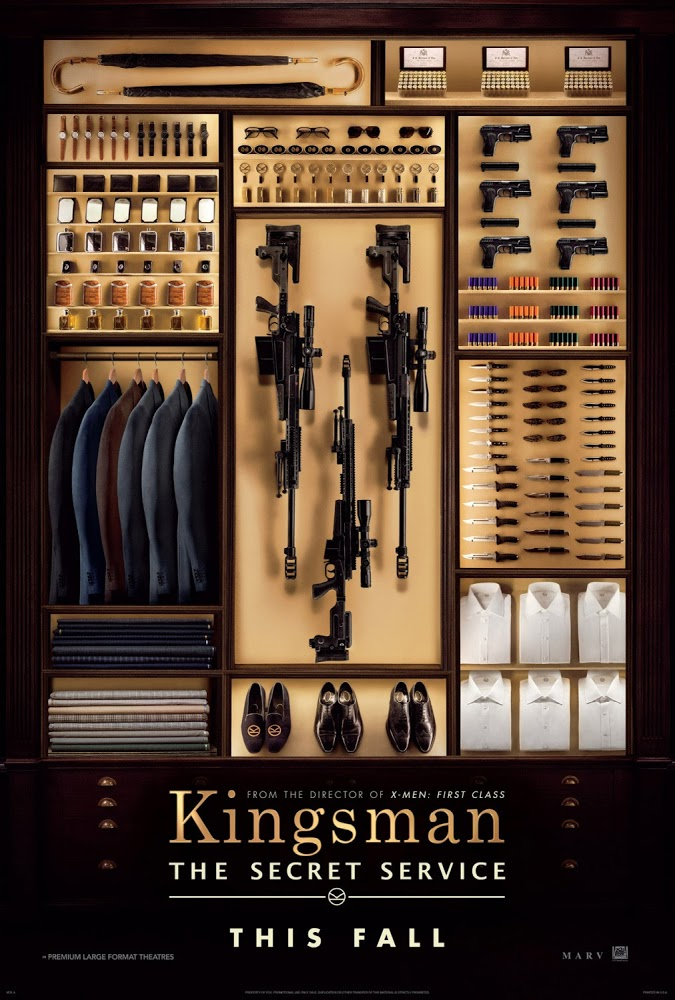 Kingsman-The_Secret_Service-Matthew_Vaughn-Poster.jpg