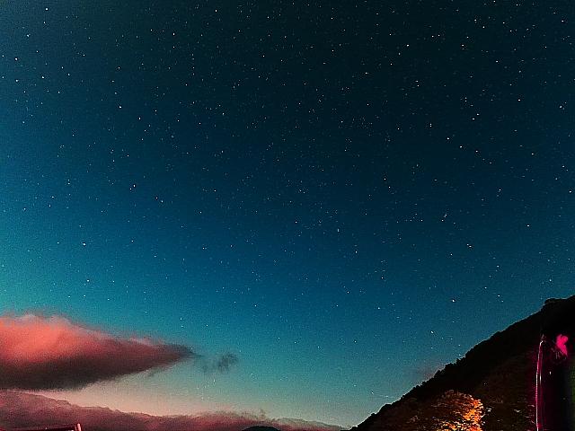 十和田湖星2