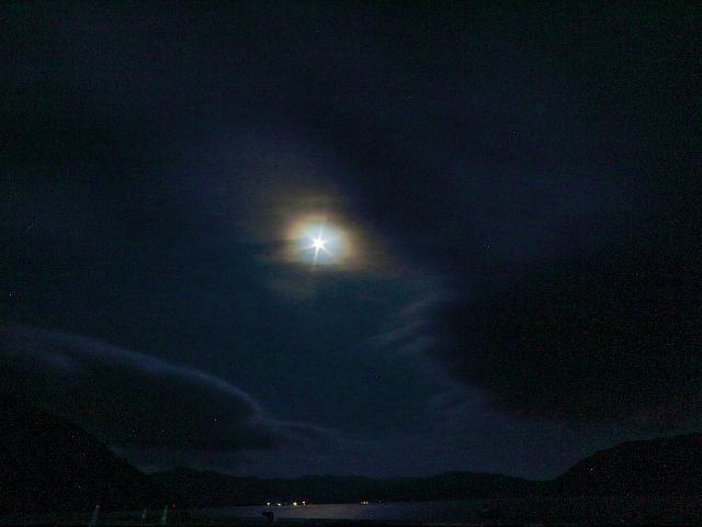 十和田湖星5