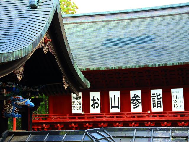 弘前神社1