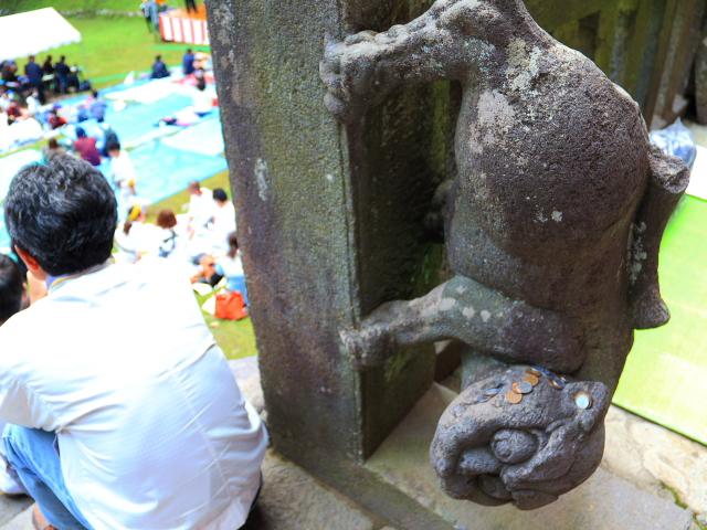 弘前神社3