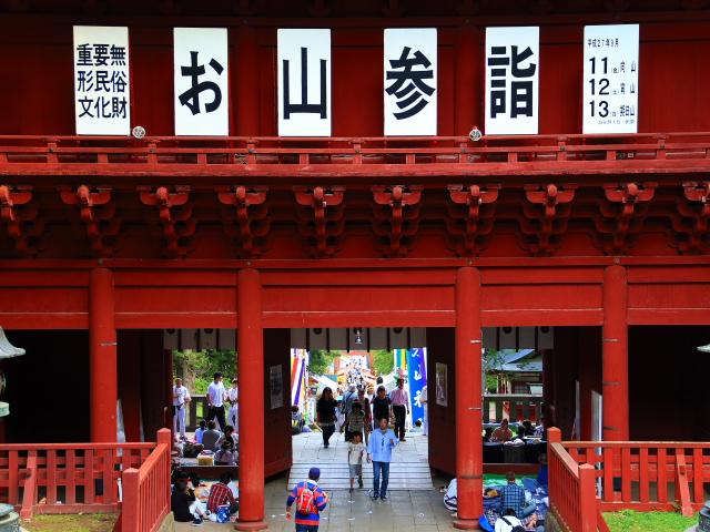 弘前神社2