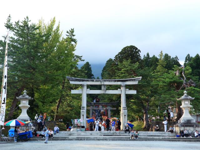 弘前神社4