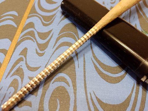 一番喜ばれる贈り物誕生日変わったタバコプレゼントタバコ喫煙具パイプ