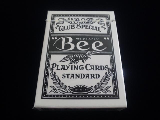 Golden Nugget Black (Bee) (1)