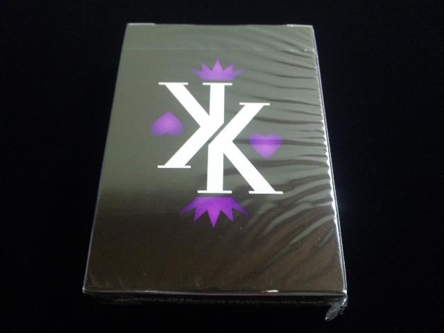 Vanda Violet Edition (2)