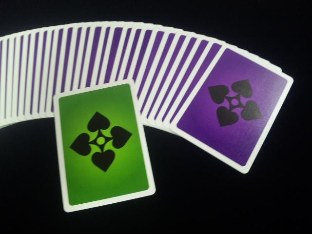 Vanda Violet Edition (5)