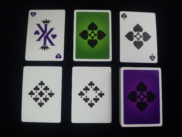 Vanda Violet Edition (6)