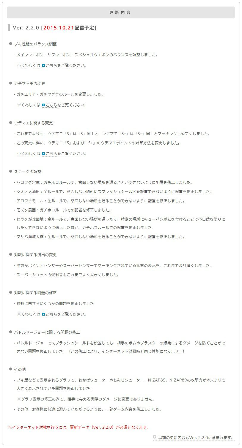 image_3133.jpg