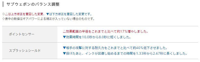 image_3135.jpg