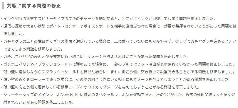 image_3139.jpg