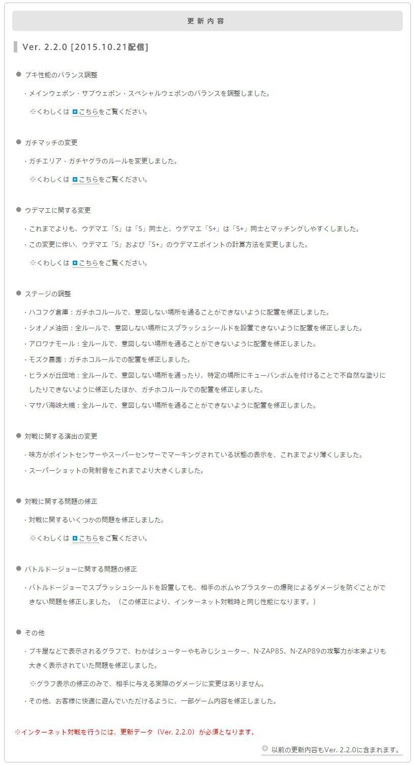 image_3162.jpg