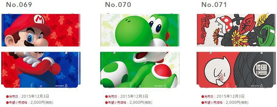 image_3175.jpg