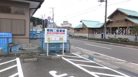 2015-1382_480.jpg