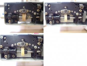 DSCF9664.jpg
