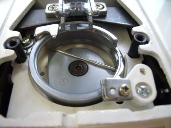 DSCF9668.jpg