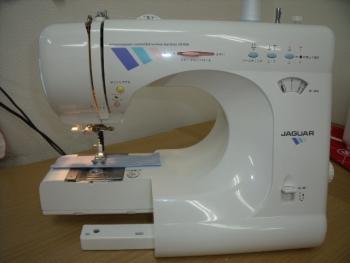 DSCF9678.jpg