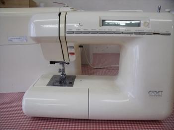 DSCF9953.jpg