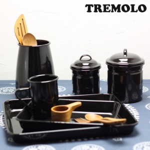 トレモロ1