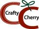 Crafty Cherry