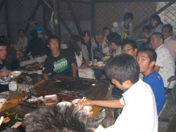 20150922moriokahayasisan04