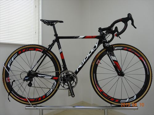 ridley2016-X-NIGHT SL(1501C)