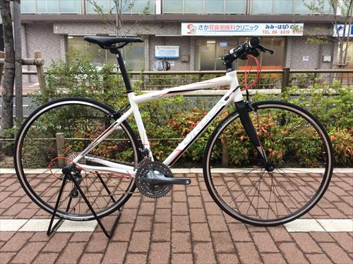 orbea2015- avant H FB-wht-side