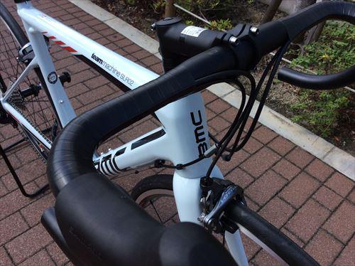 BMC2016-SLR02 ultegra-head
