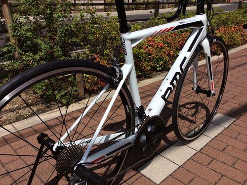 BMC2016-SLR02 ultegra-seat