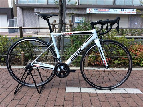 BMC2016-SLR02 ultegra-side