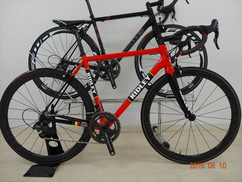 ridley2016-HELIUM(JP15-4As).jpg