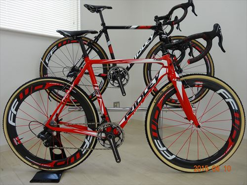 ridley2016-X-NIGHT(XNI-02Ds).jpg